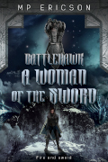 A Woman of the Sword